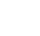Escape Room Winterswijk Logo