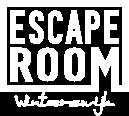 Escape Room Winterswijk Logo